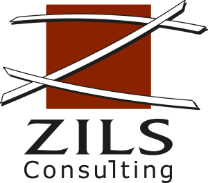 ZILS Consulting